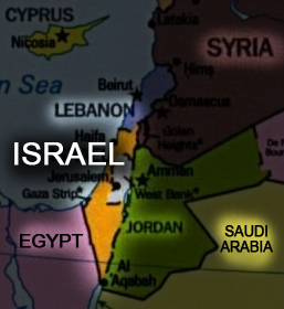 israel-ME-map-thumb