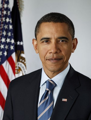 Barak-Obama-official-portrait - Wikimedia Commons