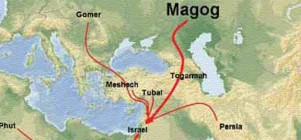magog_allies-wide-thumb